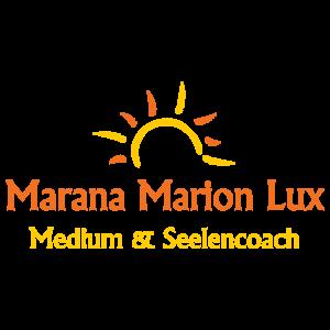 MARANA MARION LUX